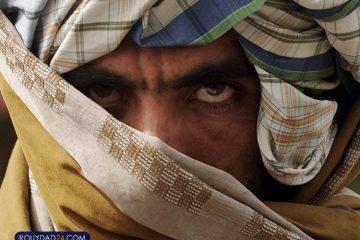 نگاه جمهوری اسلامی به طالبان: ایران در زمین روسیه و چین بازی کرد