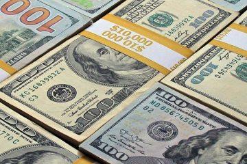 بازار ارز چشم به راه برجام؛ دلار به ۳۰ هزار تومان میرسد؟