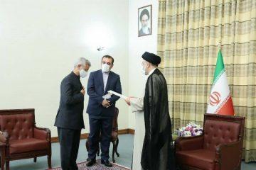 چرخش های جئوپلتیک دهلی نو را به تهران وابسته می کند