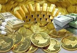 پیشبینیها در بازار طلا و سکه چگونه است؟