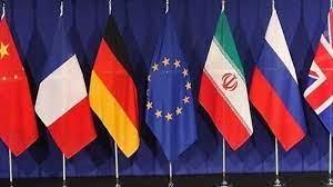 برگزاری دور هفتم مذاکرات برجامی اول مهر در وین