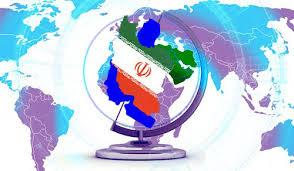 مسألۀ آیندۀ ایران؛ امری فراموش شده