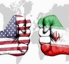 ایران، آمریکا و تعابیر انسانانگارانه از دولت