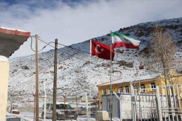 ایران و ترکیه از رقابت تا همکاری!