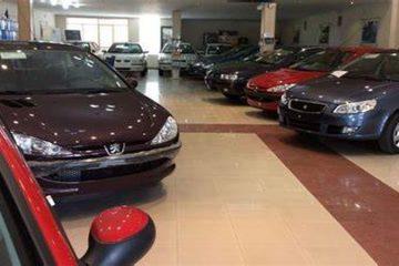 بازار خودرو در انتظار تصمیمات بزرگ