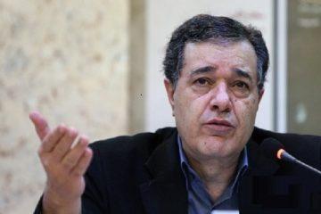 احمد نقیبزاده:باب جنبشهای اصلاحی در ایران مسدود است