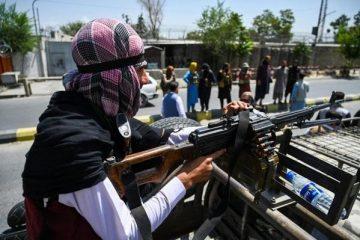 داعش خراسان؛ دشمن سرسخت ایران/ خطرناکترین گروه تروریستی جهان