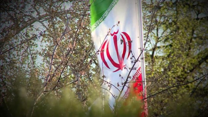 هیچ کشوری برای ایران از منافعش نمی گذرد