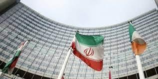 قطعنامه هستهای علیه ایران در راه است؟