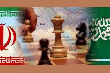 تبعات افزایش تنش بین ایران و سعودی برای منطقه