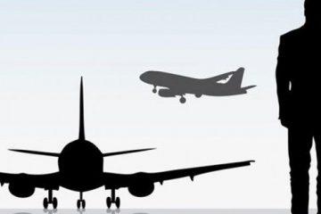 جزئیات جدید درباره تغییر نرخ بلیت هواپیما