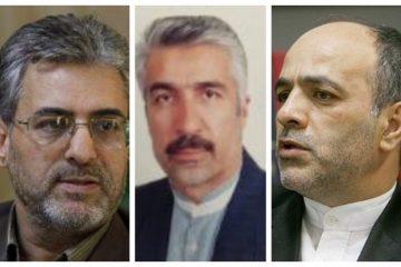 افغانستان؛ از تسلط طالبان تا دیپلماسی ایران