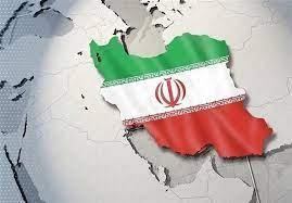 رتبه اقتصادی ایران از ۲۲  به ۵۱ رسید؟