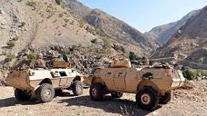ورود نظامی پاکستان به پنجشیر؛ موضع ایران تغییر کرد؟