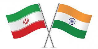 چرا هند اصرار دارد به ایران نزدیک شود؟