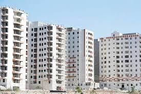طرح «تهران۲» در مجاورت پایتخت