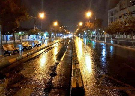 محدودیت های کرونا در ایران لغو می شود