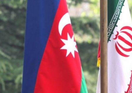 تشدید تنش ها میان ایران و آذربایجان