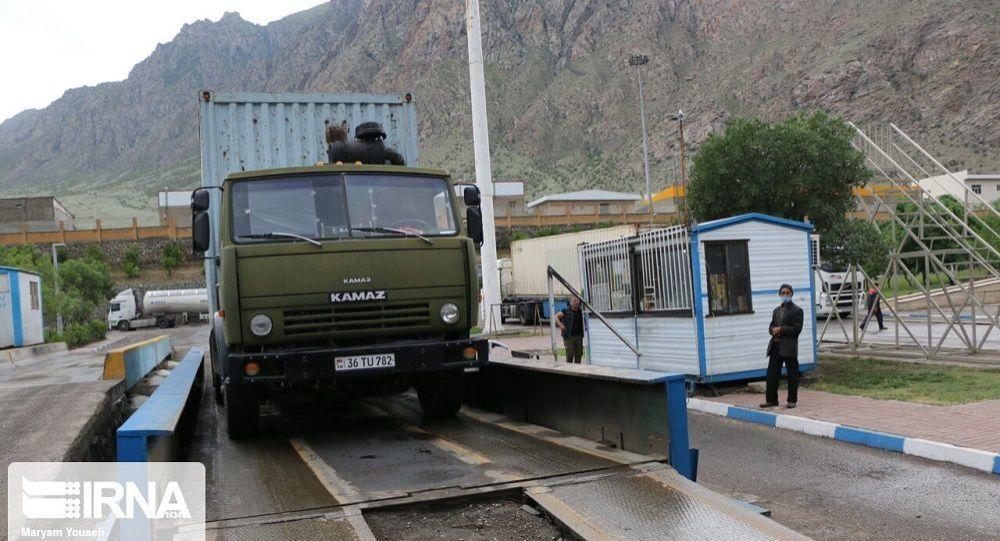 آیا ایران وارد درگیری با آذربایجان خواهد شد؟