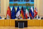 خطر بازگشت سیاست خارجی کشور به دوران جلیلی
