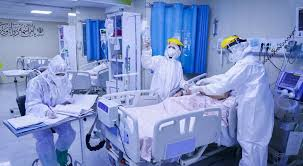 وزیر بهداشت: موج ششم کرونا در آبان قطعی است