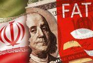 خبر جدید FATF برای معاملهگران /آیا دلار دوباره گران میشود؟