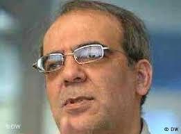 واکنش عباس عبدی :خانم نماینده! کدام زن و مرد عاقلی بخاطر ۱۰ میلیون حاضرند بچه دار شوند؟!