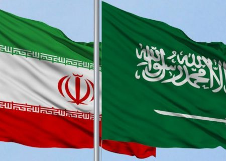 روابط تهران و ریاض می تواند پایدار بماند؟