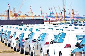 آغاز واردات خودرو از ۵ ماه دیگر / ۶۰ هزار خودرو خارجی در راه بازار