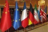 جلسه روسیه، اسراییل و آمریکا درباره ایران چرا خیلی مهم است؟