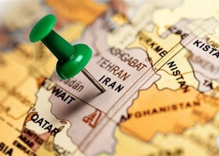 دو سناريوي غيررسمي از آينده اقتصاد ايران تا سال ۱۴۰۶