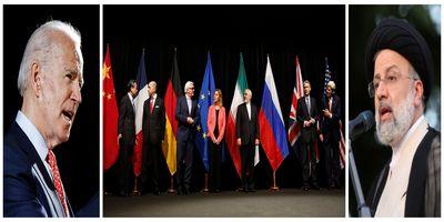 تصمیم مشترک ایران و آمریکا برای مرگ توافق هسته ای!