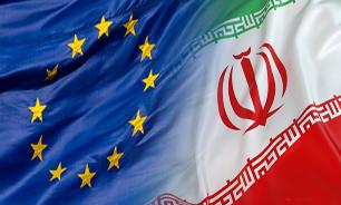 ضرورت رنسانس در روابط دو جانبه تهران و اروپا