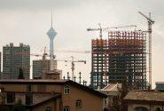 چرا ورود چینی ها به ساخت مسکن پسندیده نیست؟