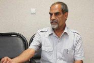 استدلال شورای نگهبان در اعلام نکردن دلایل رد صلاحیت لاریجانی و پزشکیان، عذر بدتر از گناه است