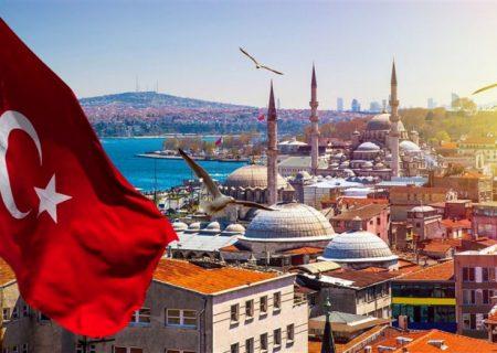 در ترکیه خانه بخریم یا نخریم؟
