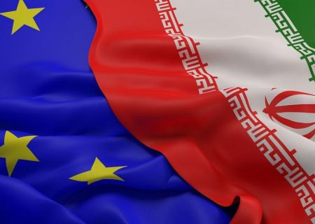 اختلاف ایران و اروپا بر سر زمان آغاز مذاکرات برجام