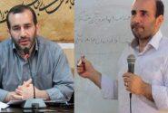 یک امامصادقی دیگر در کابینه رئیسی؛ طراح ایجاد مدرسه ایرانی- اسلامی،وزیر آموزش و پرورش میشود!