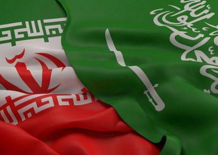 ایران و عربستان بر سر اکثر پرونده ها به توافق رسیده اند، به جز یمن/عربستان می گوید حوثیها در ساختار یمن نباید نقشی داشته باشند