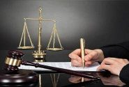 قوه قضائیه قدرتمند و جامعه مدنی قوی