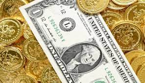 قیمت دلار منتظر یک سفر هسته ای