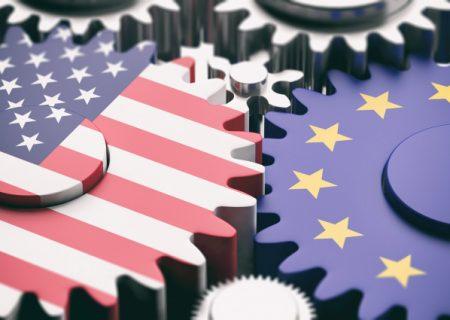 برجام می تواند به بازپس گیری استقلال اروپا از آمریکا بیانجامد؟