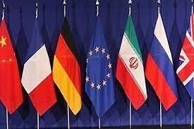 ایران:به زودی تاریخ دور جدید مذاکرات احیای برجام اعلام می شود