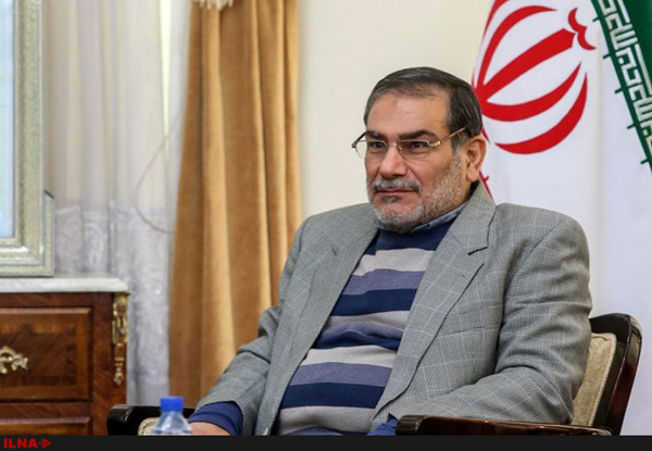 گفتوگوهای ایران و طالبان ادامه خواهد یافت