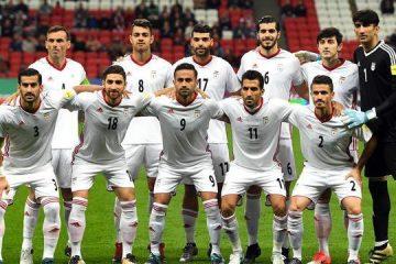 آمار و ارقام جام ملت های آسیای ۲۰۱۹