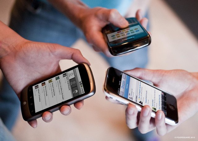 دلیل گرانیهای اخیر در بازار گوشی موبایل