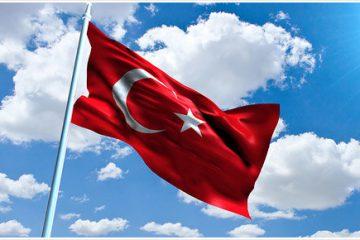 تلاش ترکیه برای معام شدن از تحریم های ایران