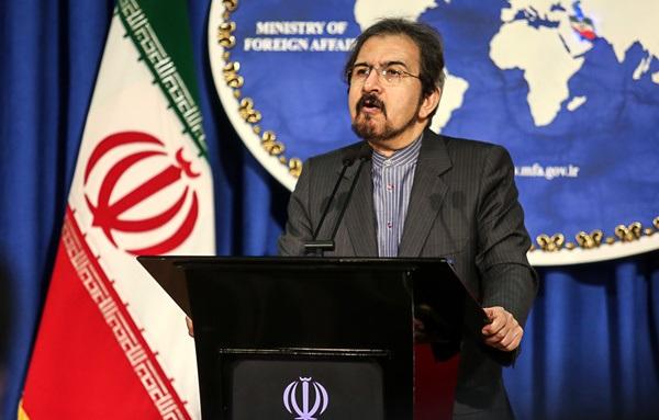 واکنش ایران به خبر بازداشت دانشجوی ایرانی در استرالیا