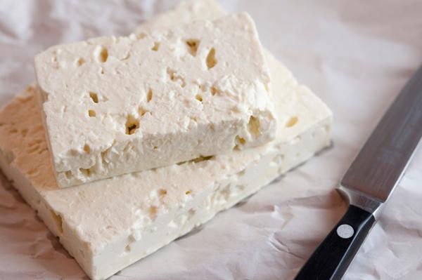 نقش پنیر و مصرف آن در تناسب اندام