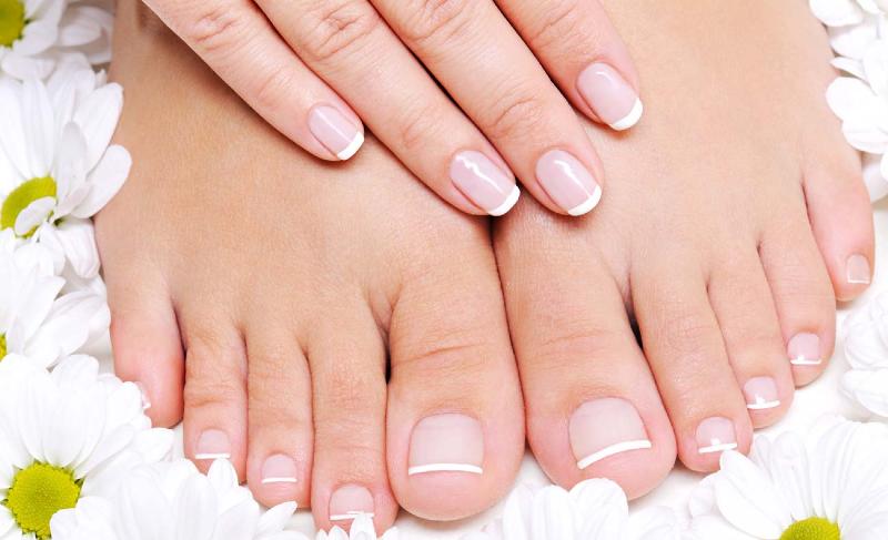 این بیماریها با خواب رفتن دست و پاها مرتبط است